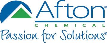 Afton Logo.jpg