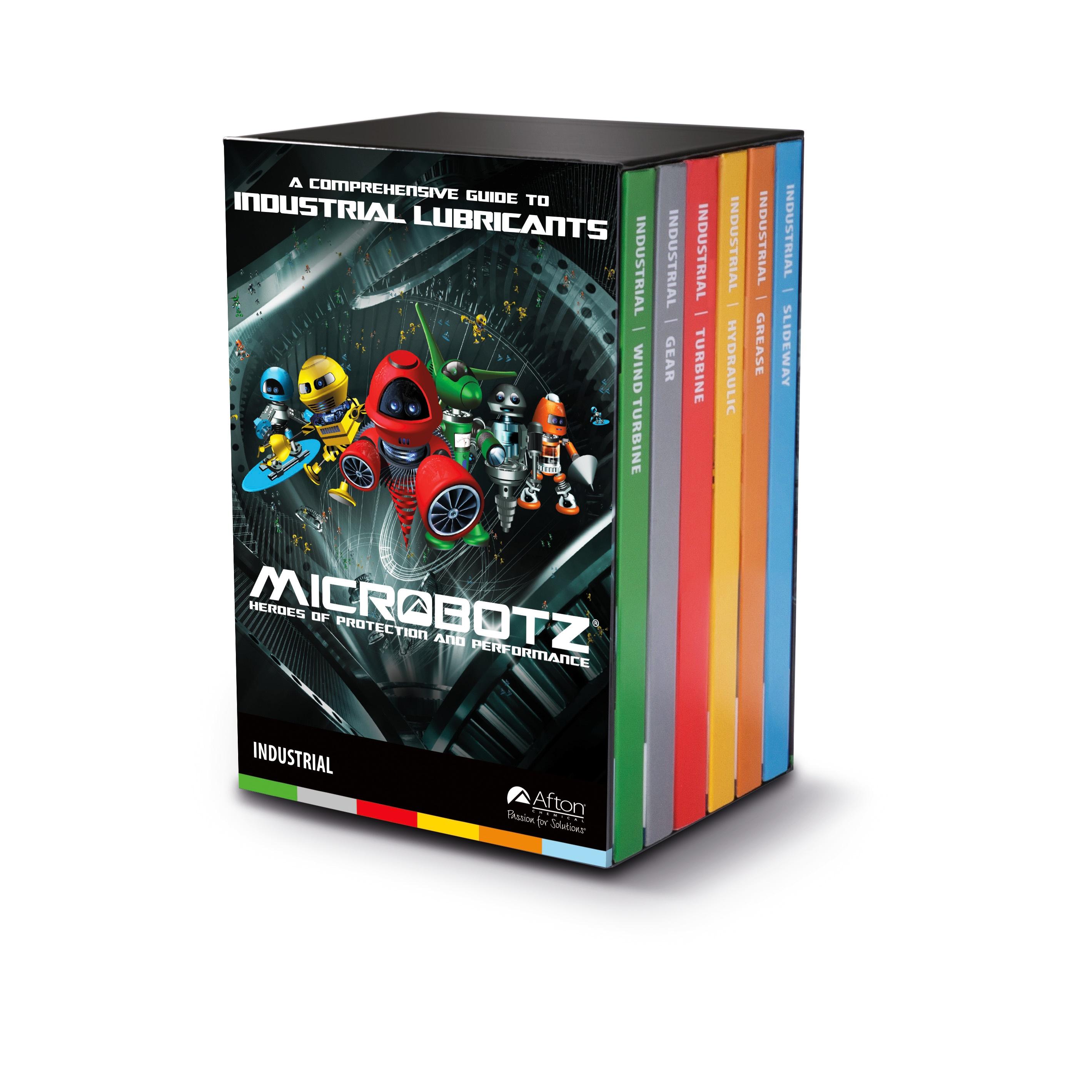 Microbotz_BoxSet.jpg